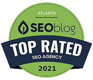Best Company for SEO
