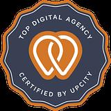 Top Website Marketing in Atlanta