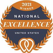 Best National Web Development