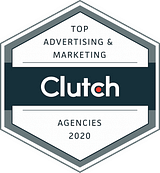 Top Digital Marketing Web Design Agency