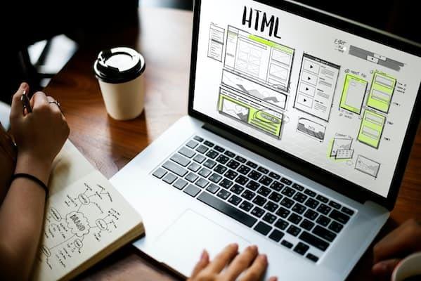 Best Atlanta Agency for Websites