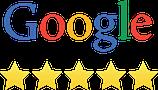 Top Atlanta Web Design Google