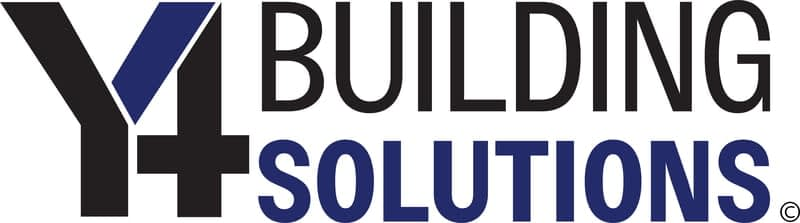 Y4 Logo